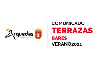 Comunicado-Terrazas-Bares-Arguedas-Verano-2021