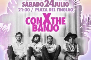 Con-X-The-Banjo-WEB-24.07.21