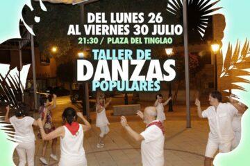 Danzas-Populares-WEB-2021-1