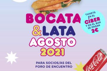 Foro-de-Encuentro-Bocata-Lata-Agosto-2021-WEB