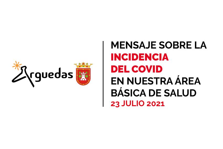 Incidencia-Covid-Arguedas-23.07.21
