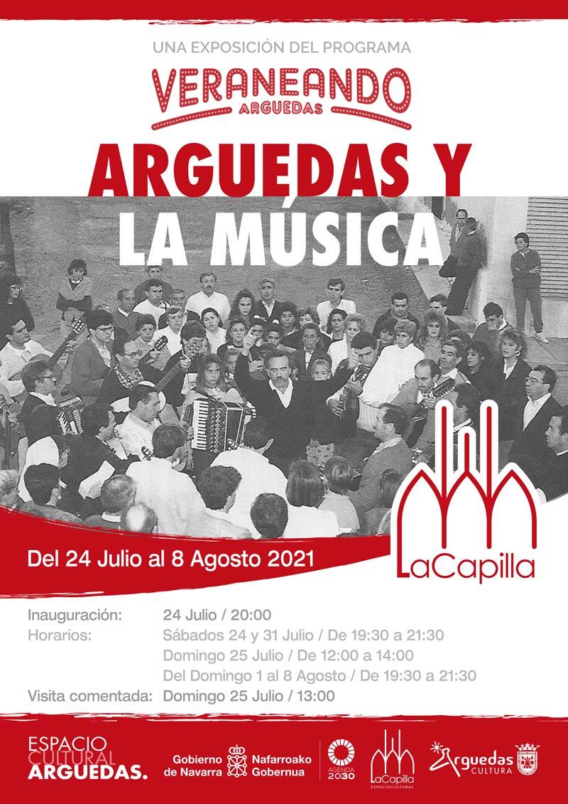 La-Capilla-Arguedas-y-la-Musica-07.21-WEB