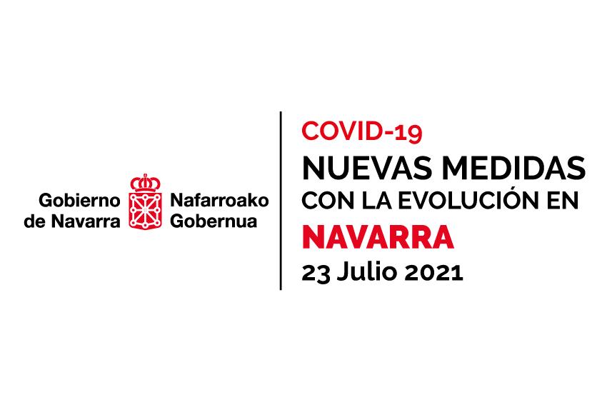 Medidas-Covid-Navarra-23.07.21