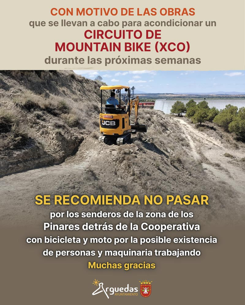 Obras-en-Circuito-XCO-WEB-15.07.21-3