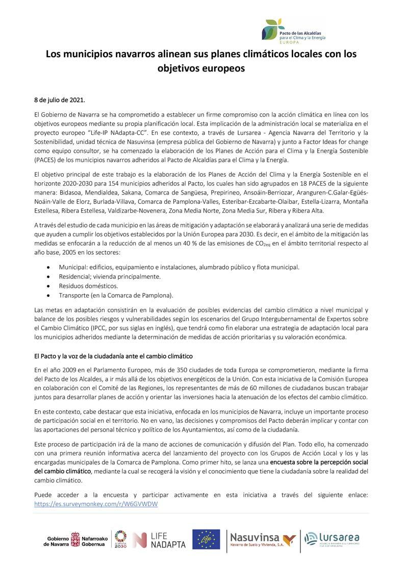 PACES-castellano-Arguedas-2021-1