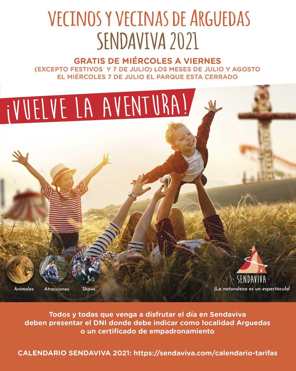 Sendaviva-Arguedas-2021-WEB