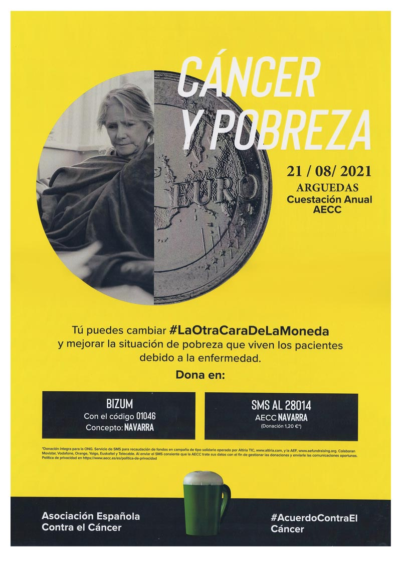 AECC-Cuestacion-Arguedas-WEB-2021