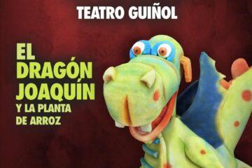 ARGUEDAS-Teatro-Guinol-WEB-11.09.21