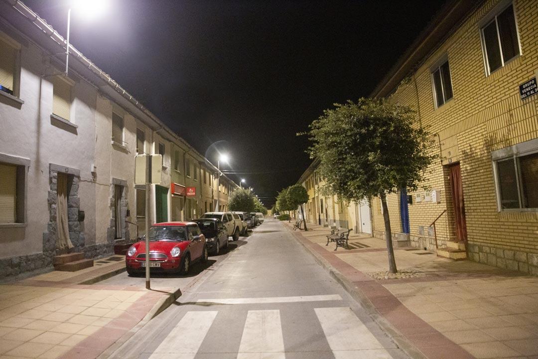 Arguedas-Nueva-Iluminacion-2021-1