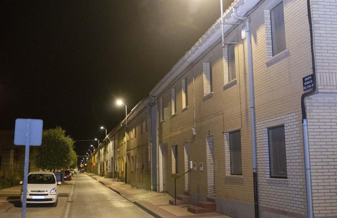 Arguedas-Nueva-Iluminacion-2021-2