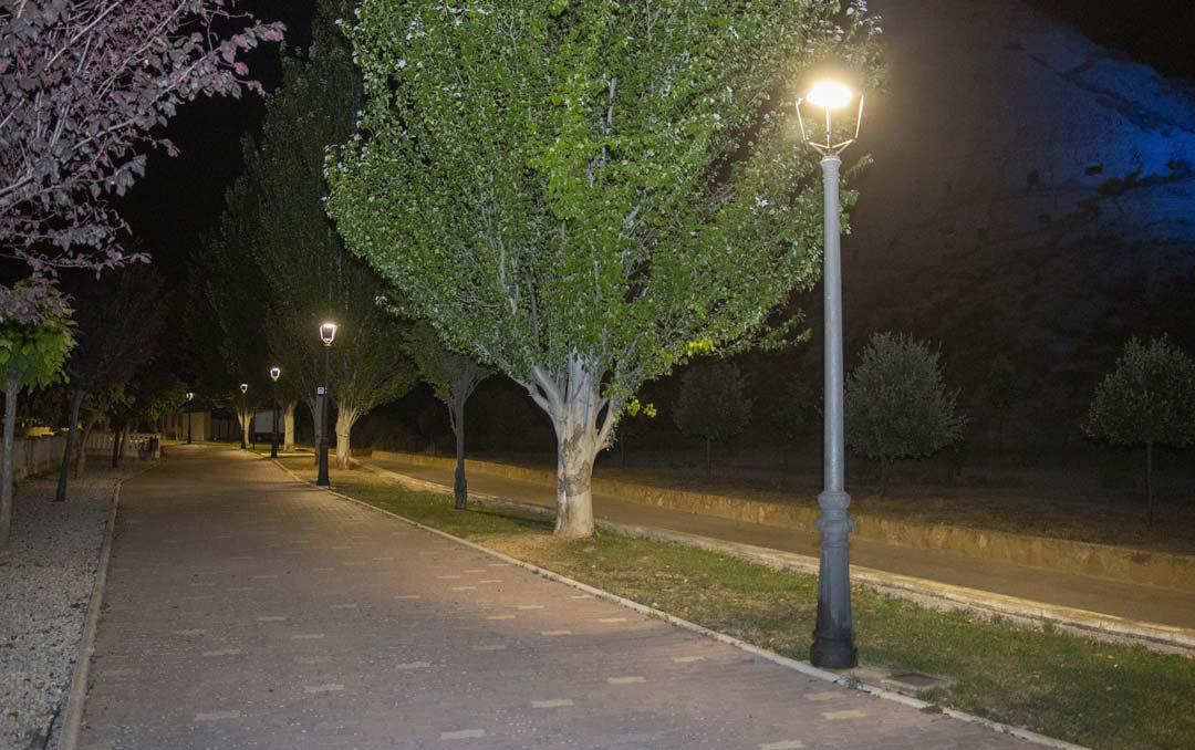 Arguedas-Nueva-Iluminacion-2021-3