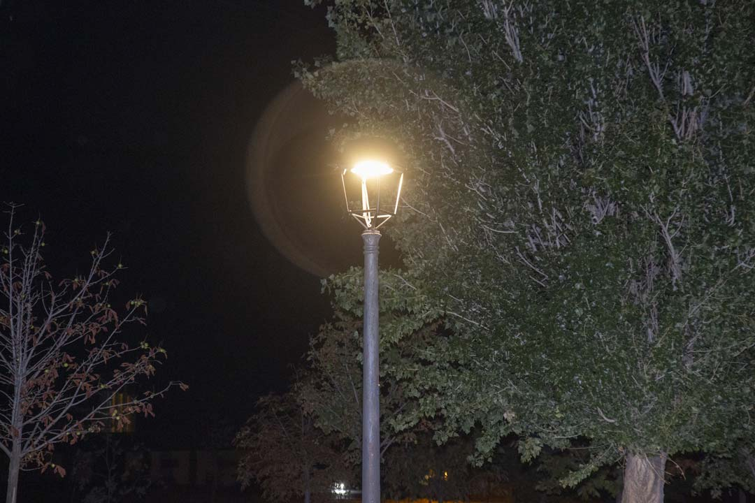 Arguedas-Nueva-Iluminacion-2021-4