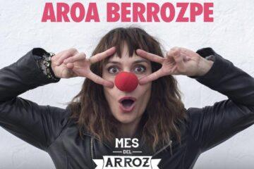 Aroa-Berrozpe-WEB-11.09.21