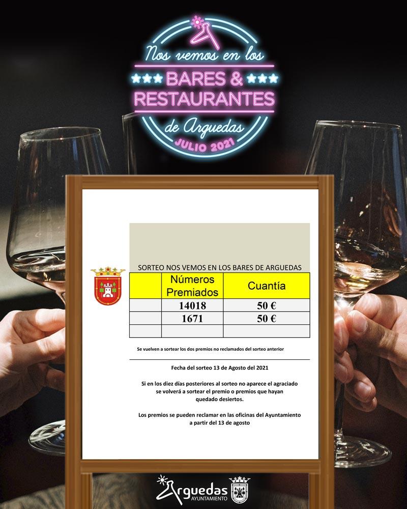 Bares-y-Restaurantes-NUEVO-2021-WEB2
