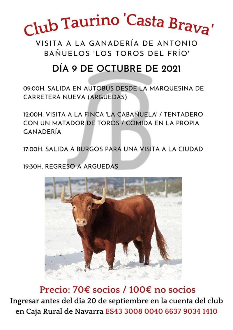 Cartel-Viaje-a-Antonio-Banuelos-WEB-2021