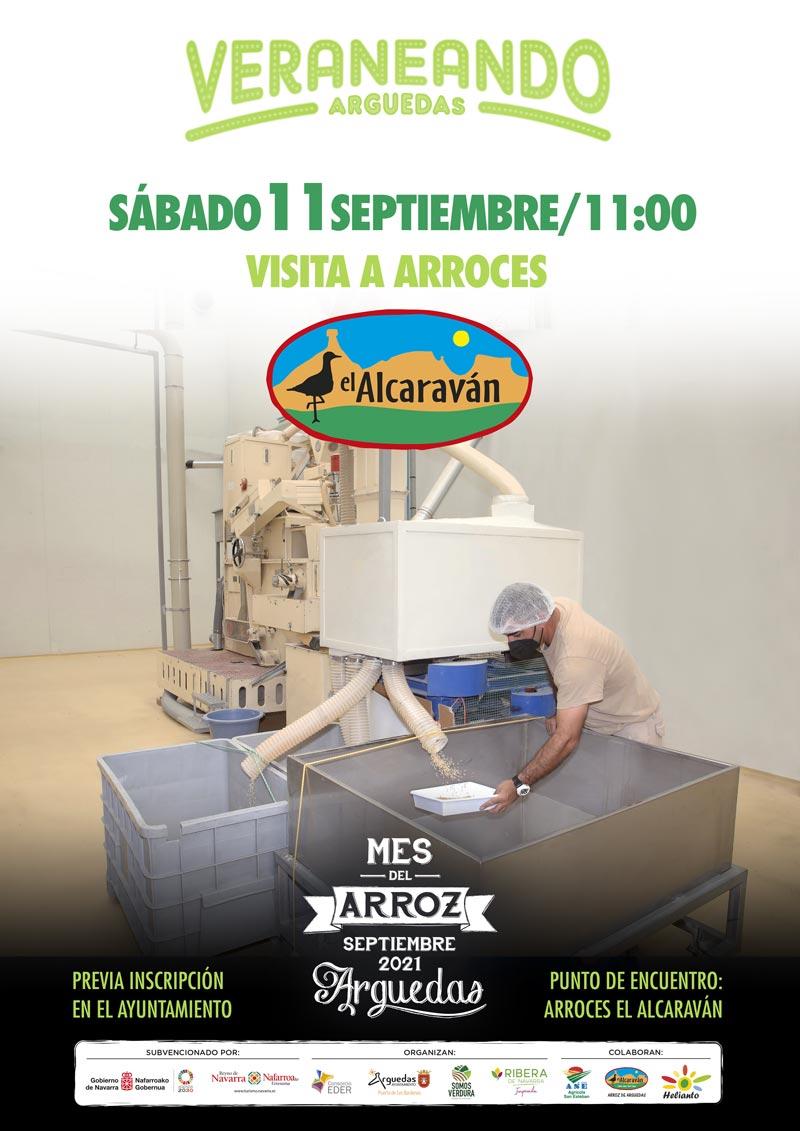 El-Alcaravan-WEB-11.09.21