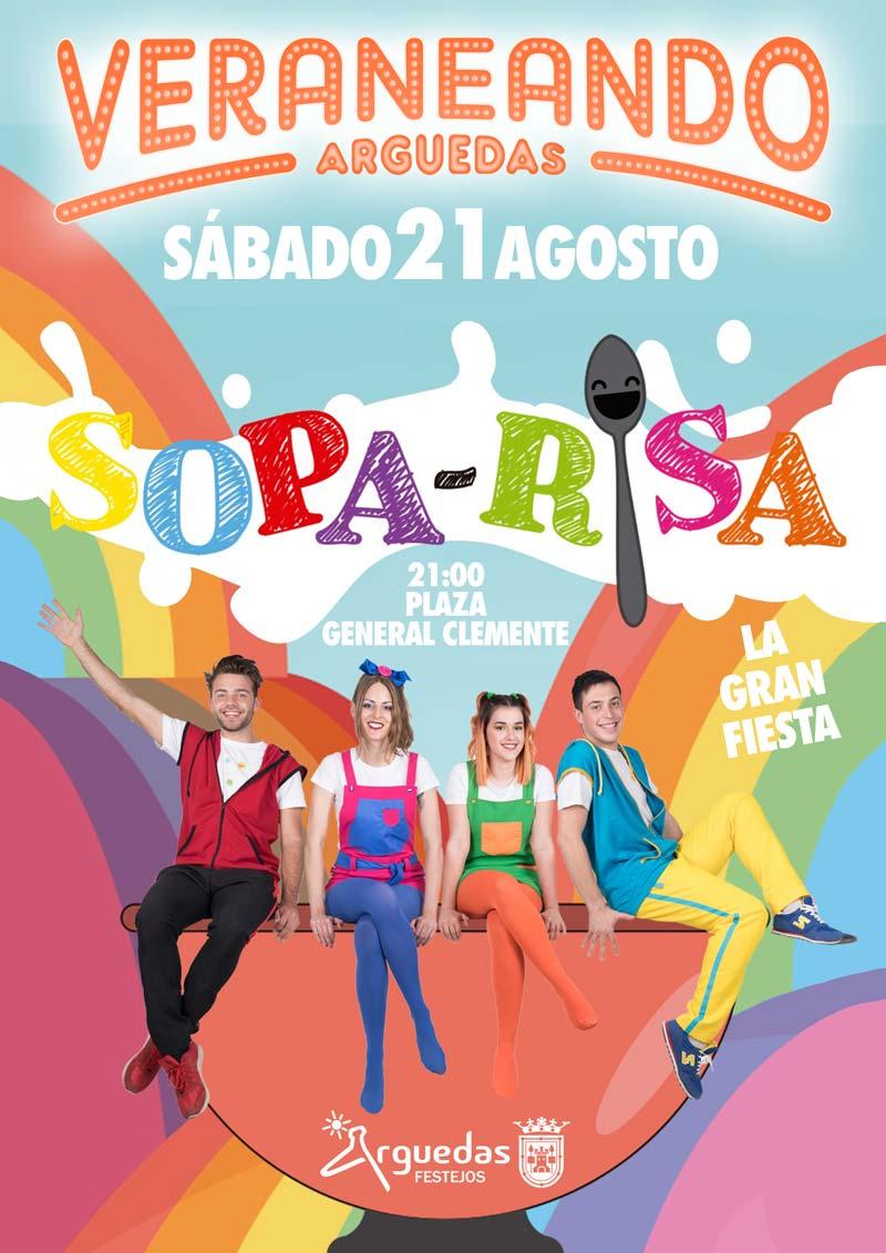 La-Sopa-Risa-WEB-21.08.21