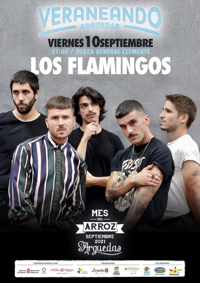 Los-Flamingos-WEB-10.09.21