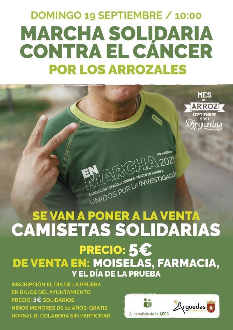 Marcha-Solidaria-AECC-WEB-19.09.21-2