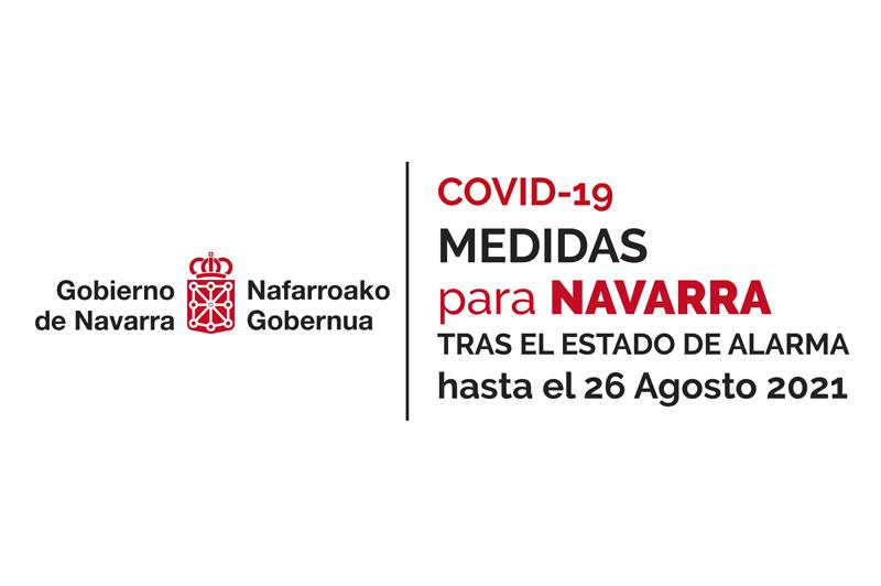 Medidas-Covid-Navarra-26.08.21