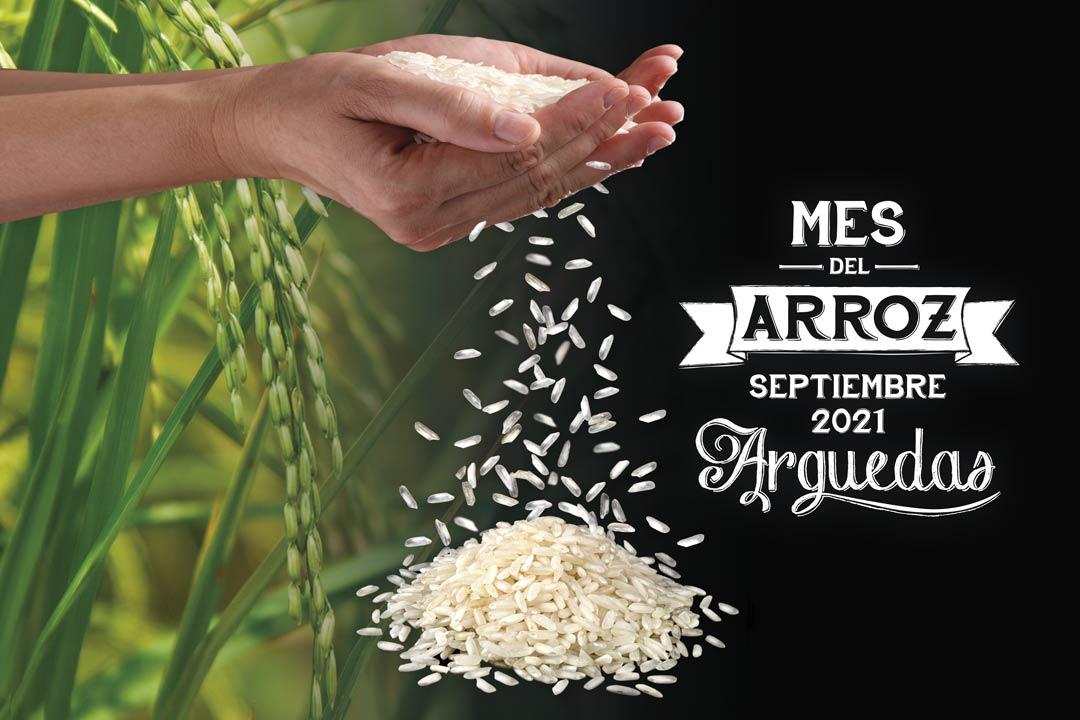 Mes-del-Arroz-Arguedas-DESTACADA-2021-4