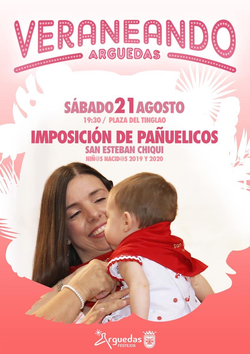 Panuelicos-WEB-21.08.21