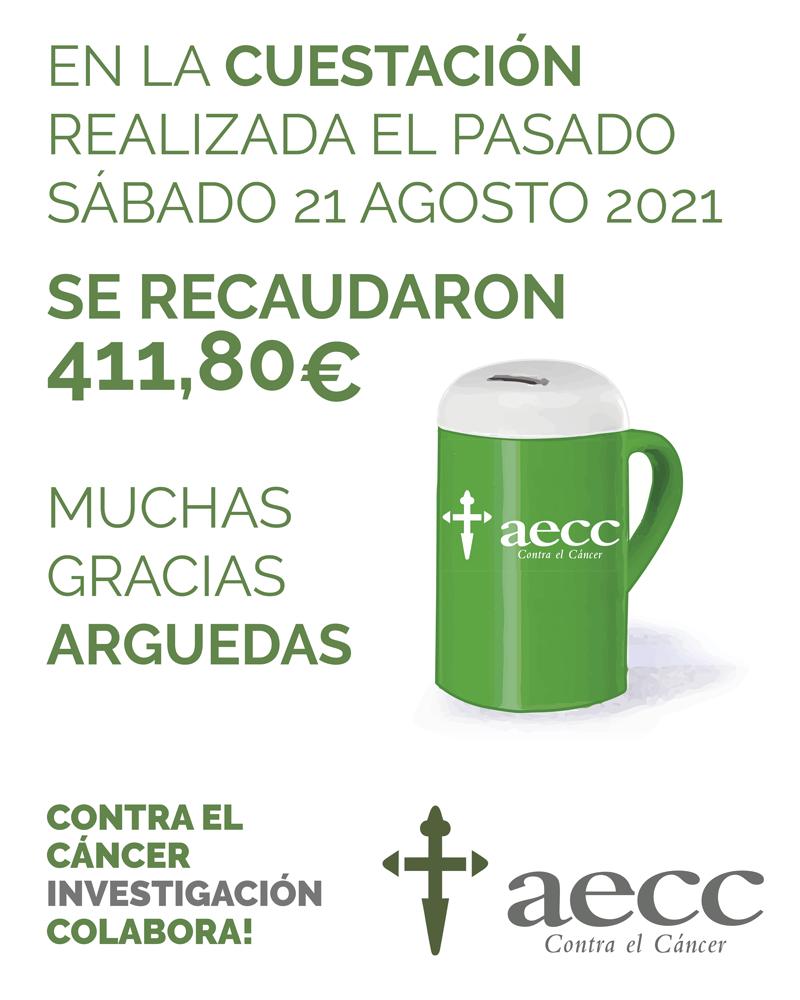 Recaudacion-Cuestacion-AECC-21.08.21-3