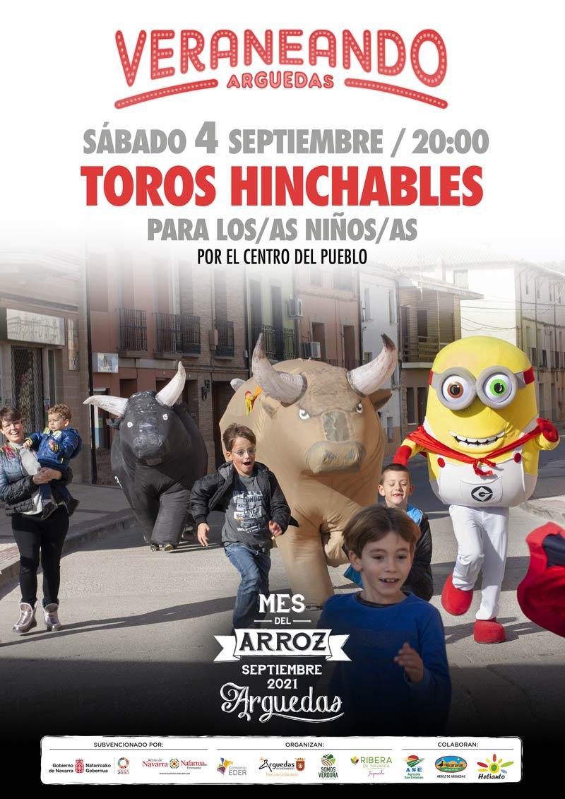 Toros-Hinchables-WEB-04.09.21