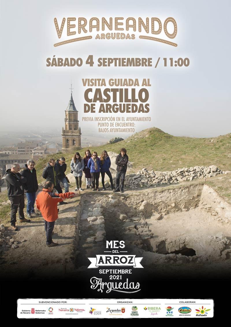 Visita-al-Castillo-WEB-04.09.21-3