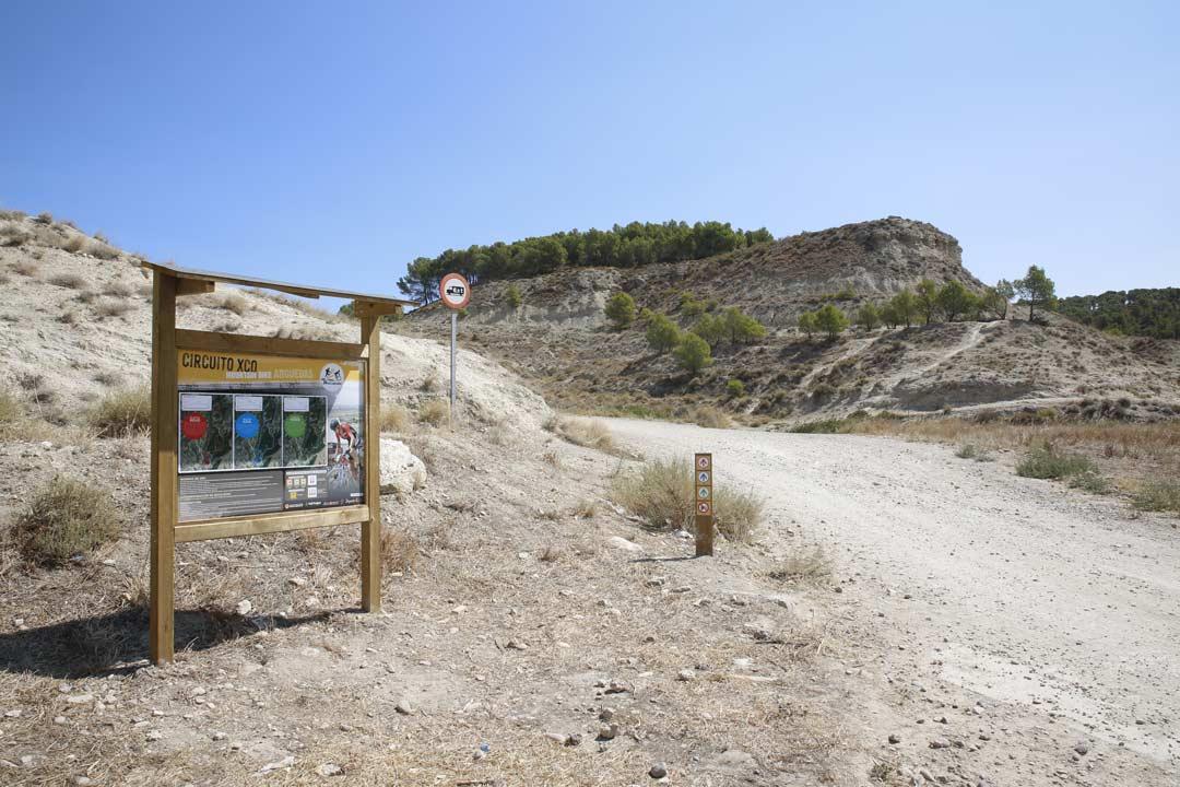 Arguedas-Circuito-Mountain-Bike-2021