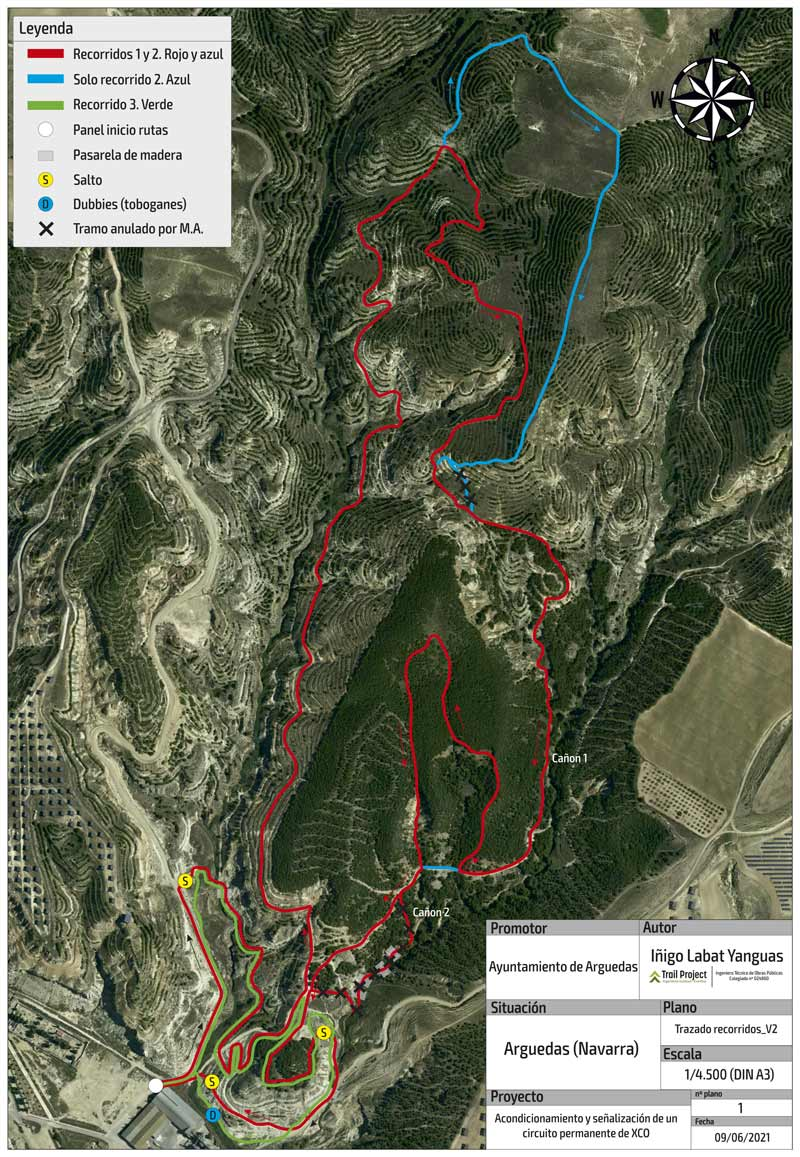 Arguedas-Circuito-Mountain-Bike-Mapa-2021