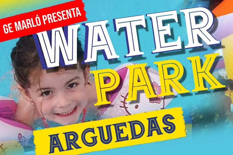 Arguedas-Water-Park-Destacada-2021