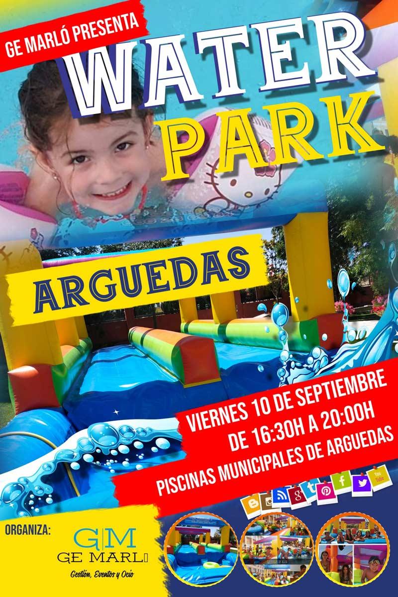 Arguedas-Water-Park-Web-2021