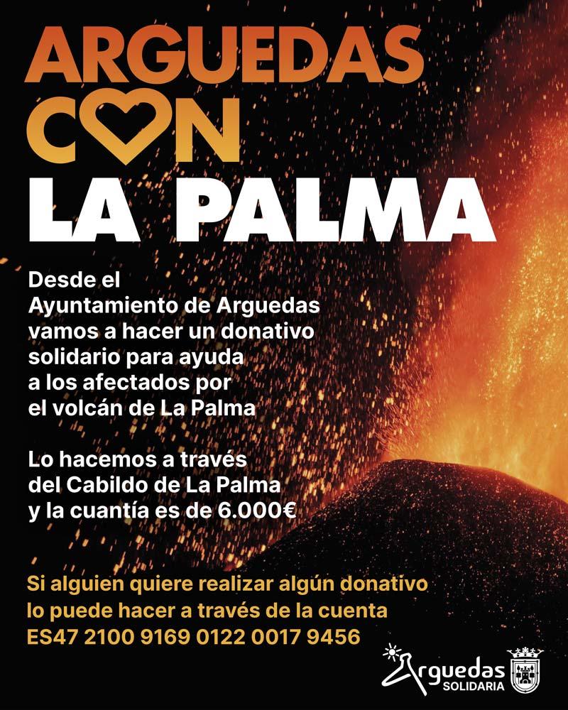 Arguedas-con-La-Palma-WEB-2021