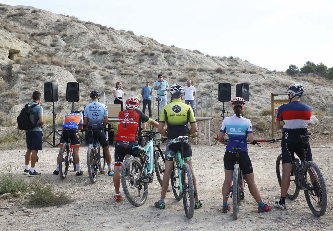 Arguedas-inaugura-su-nuevo-circuito-de-mountain-bike-xco-11.09.21