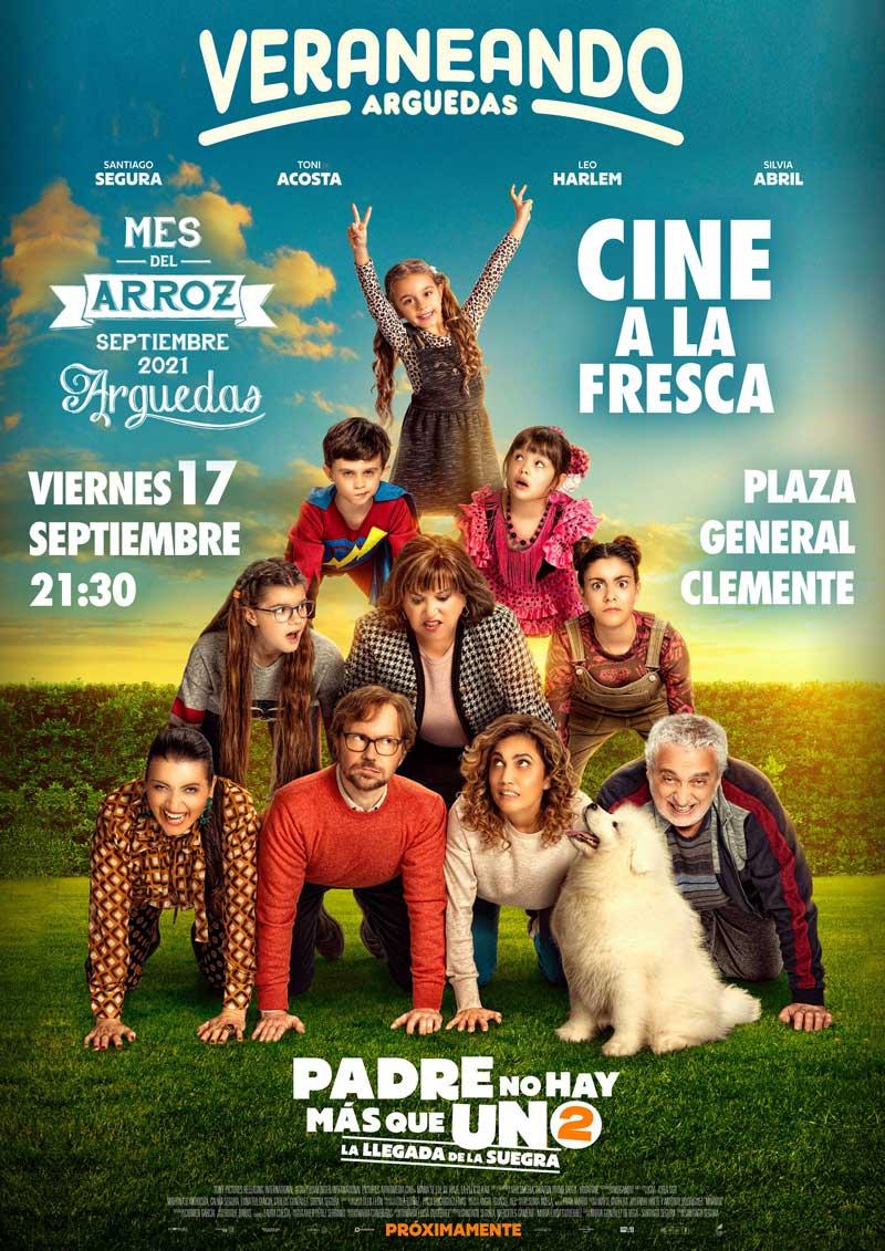 Cine-a-la-Fresca-WEB-17.09.21