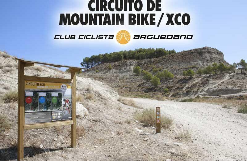 Circuito-XCO-WEB-11.09.21