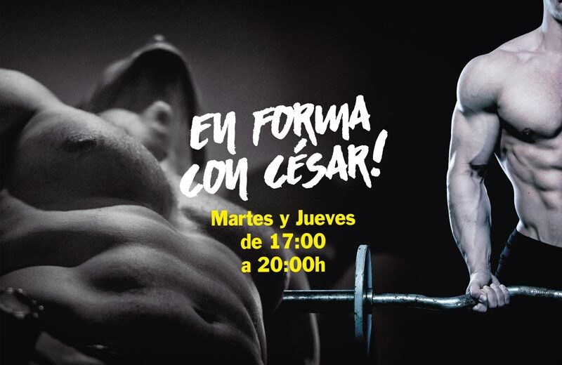 Entrenador-Personal-y-Nutricion-Cesar-Gorria-2021-WEB
