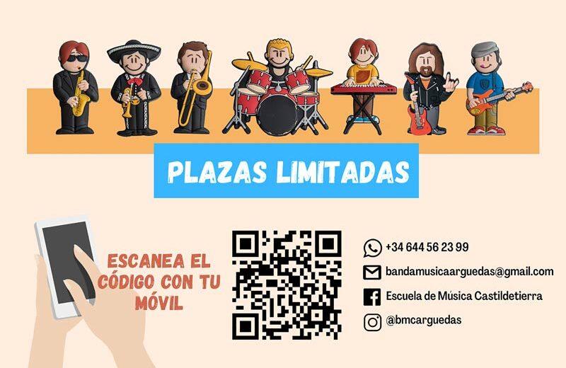 Escuela-de-Musica-Arguedas-WEB-2021