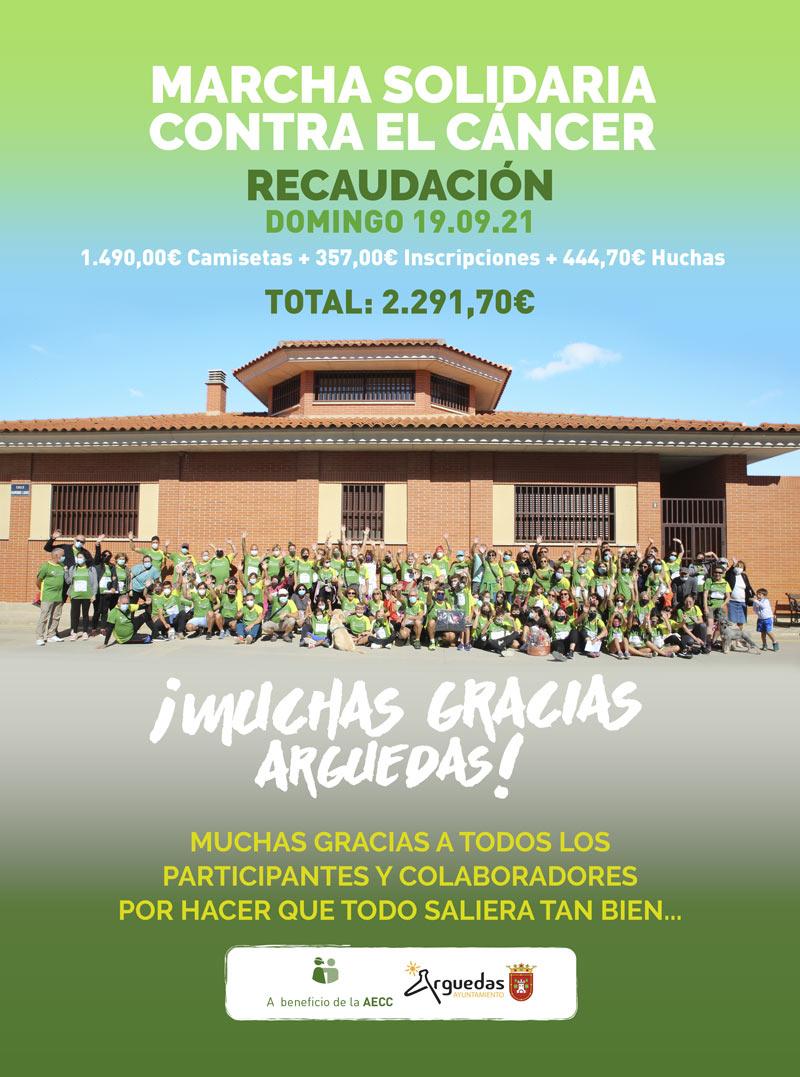 GRACIAS-Marcha-Solidaria-AECC-19.09.21-WEB1.2