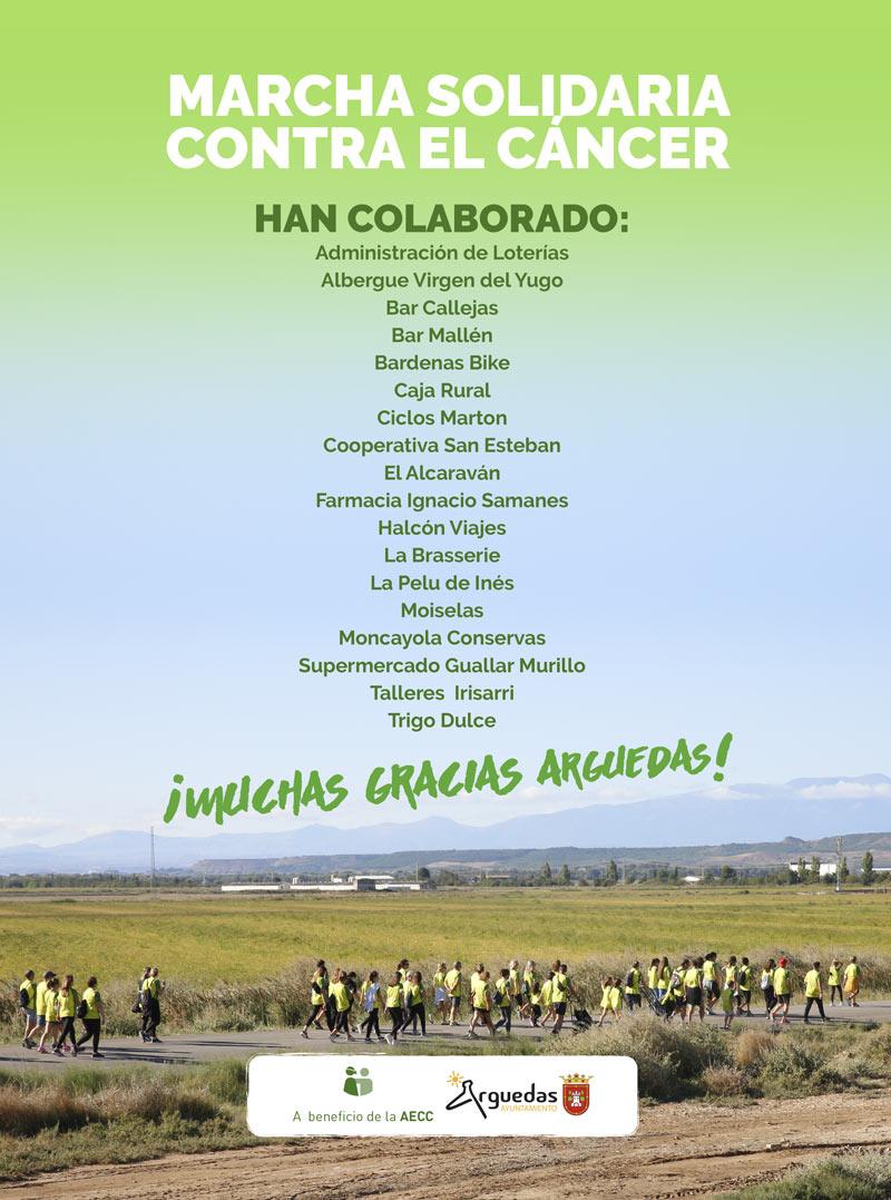 GRACIAS-Marcha-Solidaria-AECC-19.09.21-WEB2