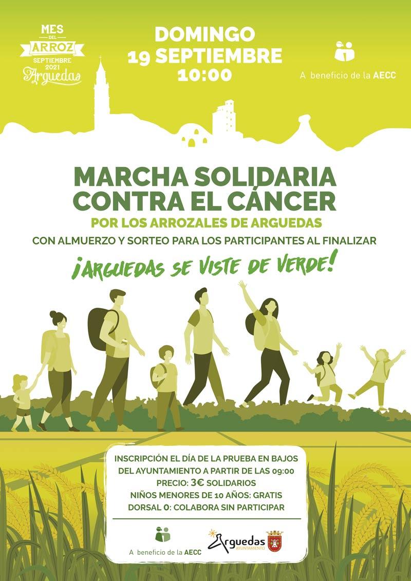 Marcha-Solidaria-AECC-CARTEL-WEB-19.09.21-2