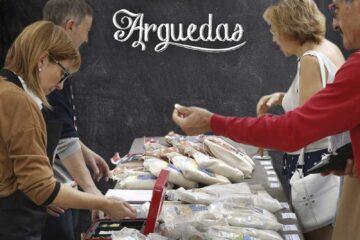 Mercado-Arguedas-Cartel-WEB-2021