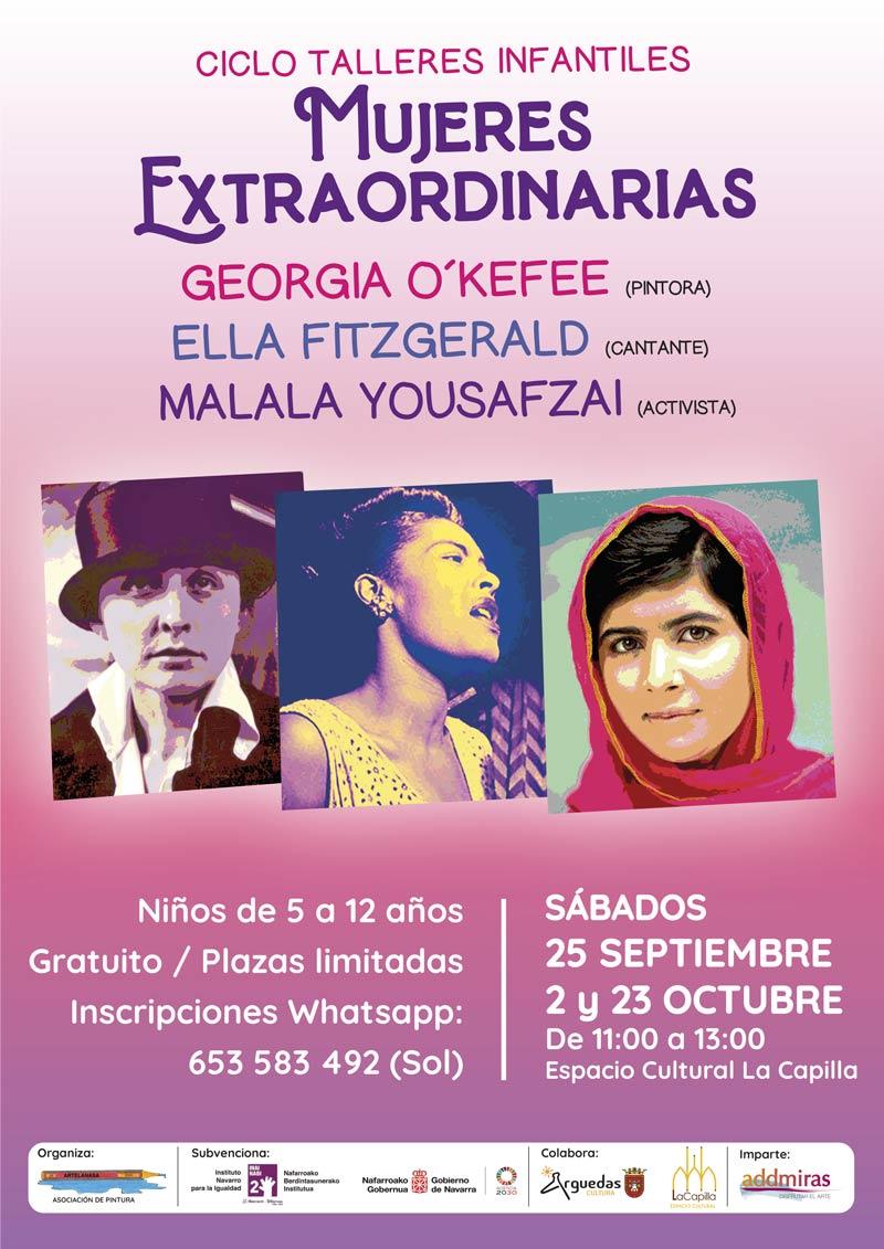 Mujeres-Extraordinarias-IMPRIMIR-2021-1