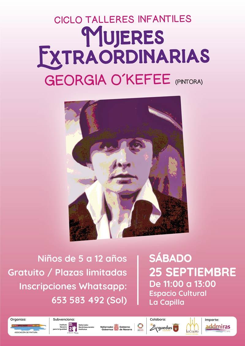 Mujeres-Extraordinarias-IMPRIMIR-2021-2