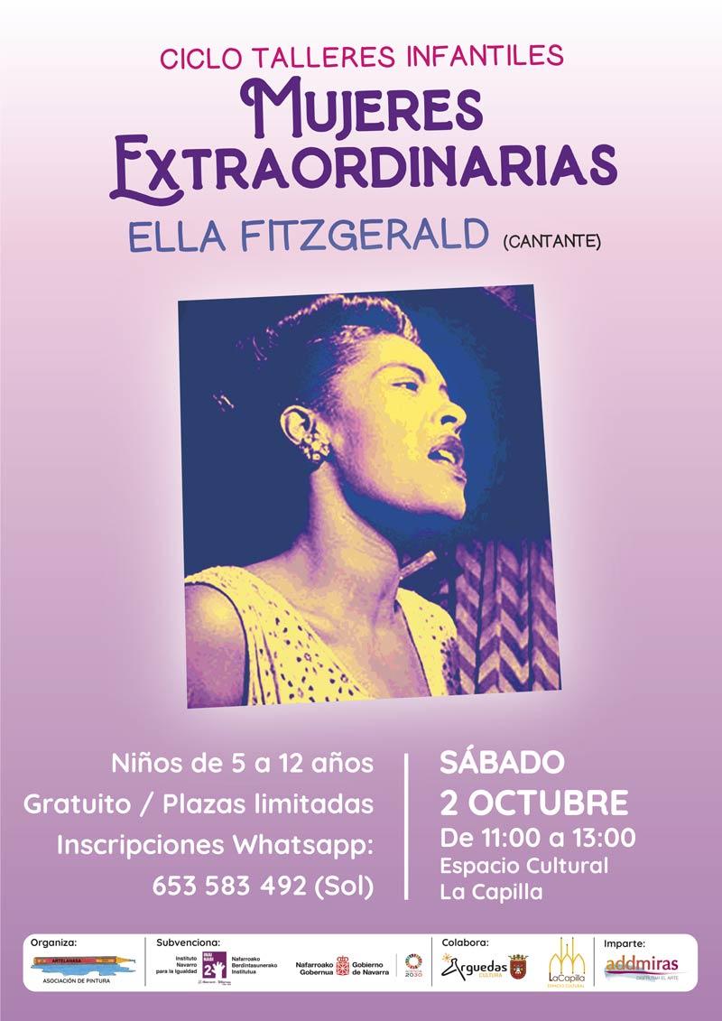 Mujeres-Extraordinarias-IMPRIMIR-2021-3