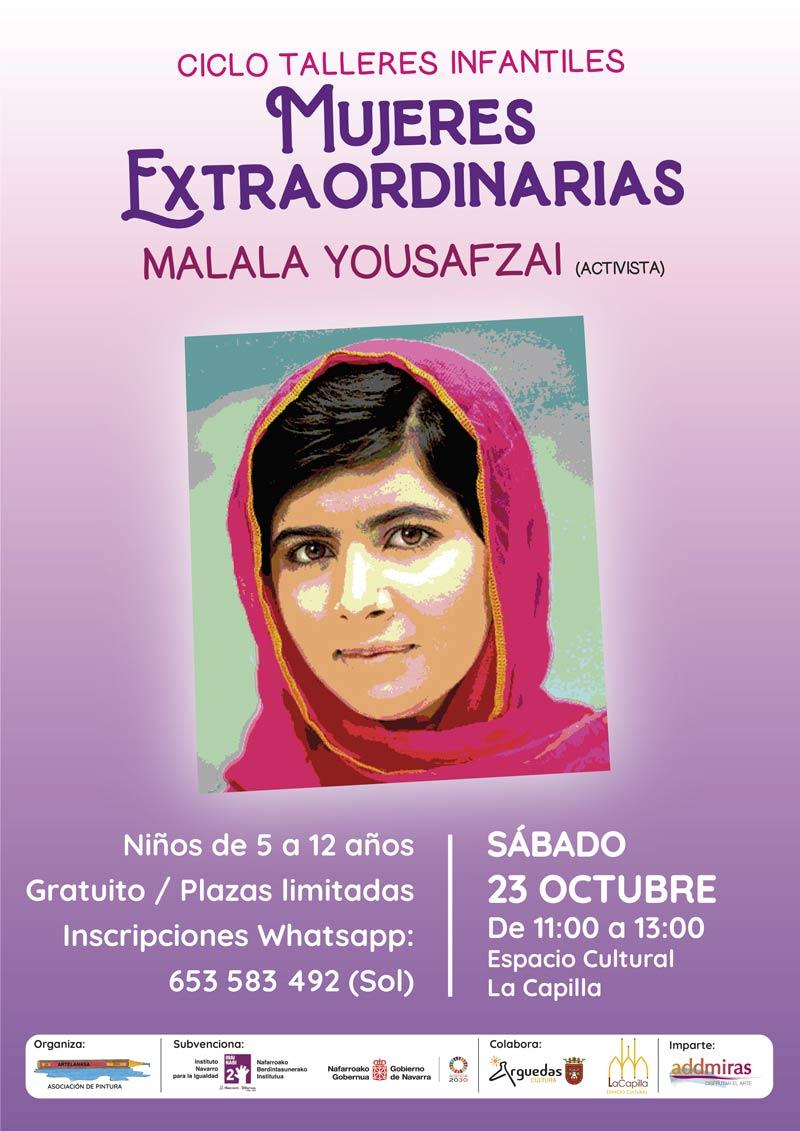 Mujeres-Extraordinarias-IMPRIMIR-2021-4