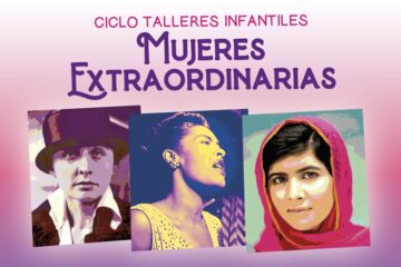 Mujeres-Extraordinarias-IMPRIMIR-2021-5
