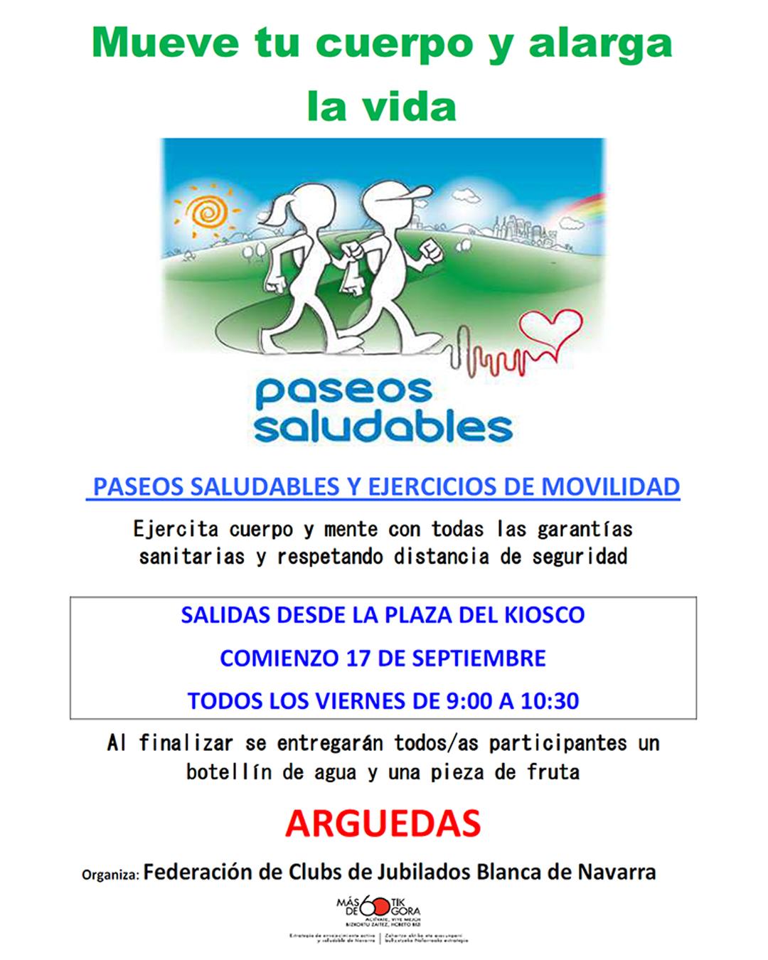 PASEOS-SALUDABLES-ARGUEDAS-WEB-2021