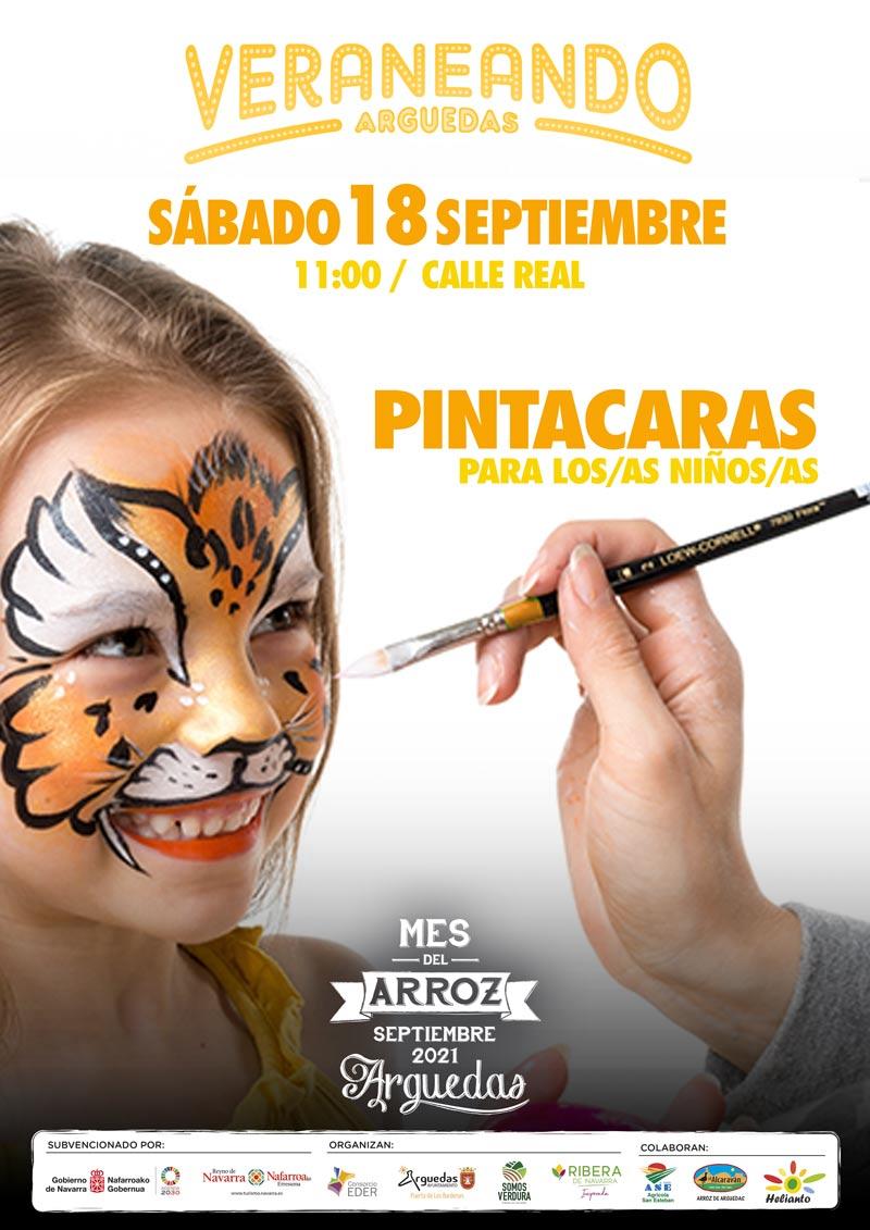 Pintacaras-WEB2-18.09.21